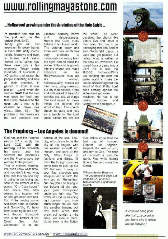 innenseite-21-newsletter.jpg